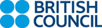 logo_british_council