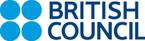 logo_british_council