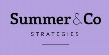 summer_logo
